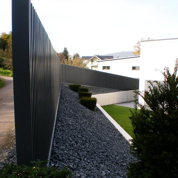 system EpS GmbH